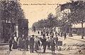 Abeille 5 - CLICHY - Boulevard Victor-Hugo - Station des Tramways.jpg