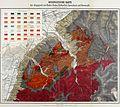 Abhandlungen zur geologischen Specialkarte von Preussen und den Thüringischen Staaten (1892) (16581160210).jpg