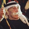 Abo Yehya Solh - Master of Lebanese Dabke.jpg