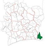 Aboisso Department locator map Côte d'Ivoire.jpg