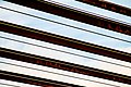 Abstract Linear Stripe Pattern DABS-10.jpg