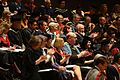 Academic Staff, Newman University Graduation.jpg