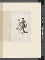 Academie Royale de Musique. Melle Carlotta Grisi, rôle de Paquita, Petipa, rôle de Lucien d'Hervilly, dans Paquita 2e acte (NYPL b12149136-5239637).tiff