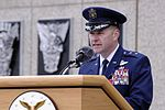 Academy change of command 140701-F-ZJ145-825.jpg
