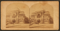 Academy of Fine Arts, Philadelphia, Pa, from Robert N. Dennis collection of stereoscopic views.png