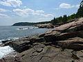 Acadia National Park, 2010.jpg