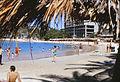 Acapulcos Caleta Beach (6844071198).jpg