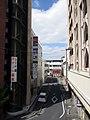 Achi - panoramio (19).jpg