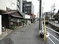 Achi - panoramio (35).jpg