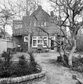 Achtergevel - Driehuis - 20064185 - RCE.jpg