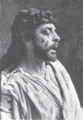 Actor Mounet-Sully as Oedipus.png