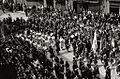 Actos de celebración del centenario de la Papelera de Tolosa (1 de 20) - Fondo Car-Kutxa Fototeka.jpg