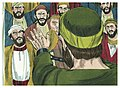 Acts of the Apostles Chapter 22-1 (Bible Illustrations by Sweet Media).jpg