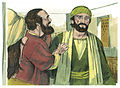Acts of the Apostles Chapter 9-10 (Bible Illustrations by Sweet Media).jpg