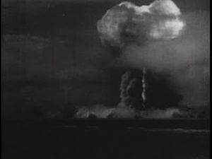 File:Actual footage of nuclear bomb testing.ogv