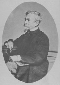 Adam, Benno (Maler 1812-1892).png