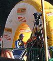 Adam Malysz 2005.jpg