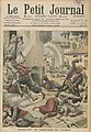 Adana massacre in Le Petit Journal (1909).jpg