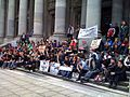 Adelaide internet censorship protest.jpg