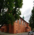 Adelhauser Kirche (Freiburg) 2.jpg