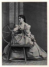 Adelina Patti Marguerite.jpg