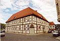 Adler- Apotheke Haus.jpg