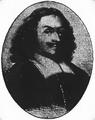 Adler Savius, Johan, Nordisk familjebok.png