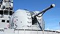 Admiral Vinogradov - AK-100 Front View.jpg