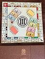 Adnan Khashoggi Triad Triopoly Board Game.jpg