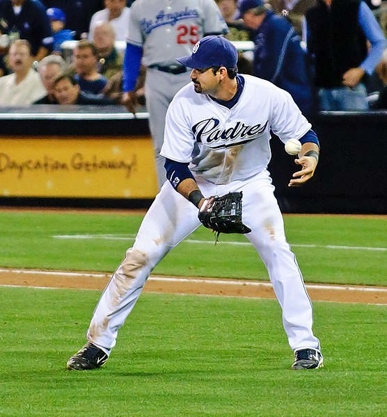 File:Adrian Gonzalez fields a ball on July 27, 2010.jpg