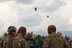 Advisers focus on ANCOP readiness, sustainment 150303-A-VO006-301.jpg
