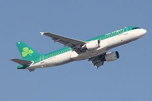 Aer Lingus A320 EI-DEF.JPG