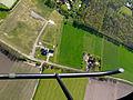 Aerial Twente (6775464978).jpg