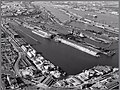 Aerial photo of Entrepothaven, Amsterdam, from southwest, c. 1978.jpg