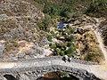 Aerial photograph of Ponte da Cava da Velha (6).jpg