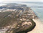 Aerial photographs of Florida MM00034307x (7136914899).jpg