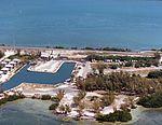 Aerial photographs of Florida MM00034414x (7369758232).jpg