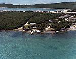 Aerial photographs of Florida MM00034535x (8409828876).jpg