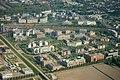 Aerial picture of Beukenhorst-Oost, Hoofddorp.jpg