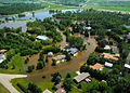 Aerial view of flooding in a Minot, N.D., residential area.jpg