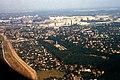 Aerial view of the Tiergarten District of Berlin centered on Soviet War Memorial.jpg