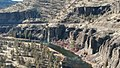 Aerial views of the Crooked River (38457460650).jpg