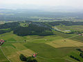 Aerials Bavaria 16.06.2006 12-15-29.jpg