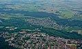 Aerials Bavaria 16.06.2006 Garching an der Alz.jpg