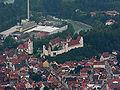 Aerials Bavaria 20.09.2005 13-44-25.jpg