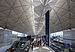 Aeropuerto de Hong Kong, 2013-08-13, DD 14.JPG