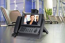 видеоконференция онлайн 26.11.2015 года