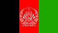 Afghanistan Flag.jpg