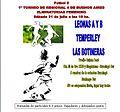 Afiche futbol femenino regional4.JPG