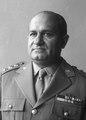 Afonso Augusto de Albuquerque Lima, General, Ministro do Interior.tif